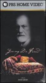 Young Dr Freud [Vhs]