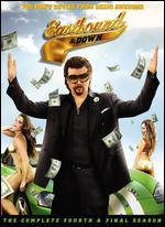 Eastbound & Down: Season 04