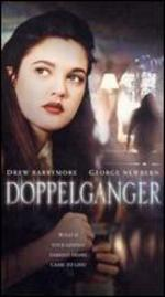 Doppelganger-the Evil Within [Vhs] [Vhs Tape] [1993]