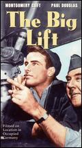 The Big Lift - George Seaton