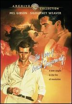 The Year of Living Dangerously - Peter Weir