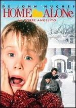 Home Alone [Spanish] - Chris Columbus