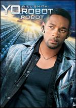I, Robot [Spanish]