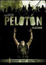 Platoon [Spanish]