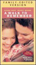 A Walk to Remember - Adam Shankman