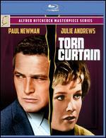 Torn Curtain [Blu-ray] - Alfred Hitchcock
