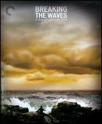 Breaking the Waves [Criterion Collection] [2 Discs] [Blu-ray/DVD]