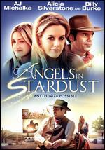 Angels in Stardust