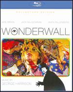 Wonderwall [Blu-Ray]