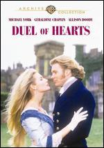 Duel of Hearts - John Hough