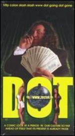 Dot (2002-12-24)