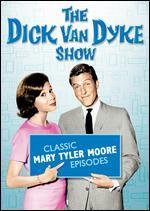 The Dick Van Dyke Show: Classic Mary Tyler Moore Episodes [3 Discs]