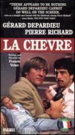 La Chevre [Vhs]