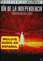 Independence Day [Spanish]