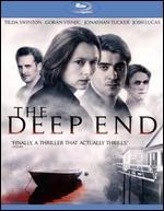 The Deep End [Blu-ray]