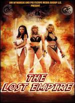 The Lost Empire