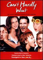 Can't Hardly Wait - Deborah Kaplan; Harry Elfont
