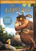 The Gruffalo (Le Gruffalo)
