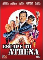 Escape to Athena - George Pan Cosmatos