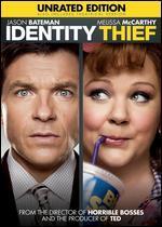 Identity Thief [Unrated] - Seth Gordon