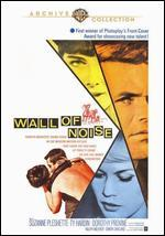 Wall of Noise Mod Dvd-R