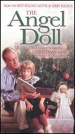 The Angel Doll [Vhs]
