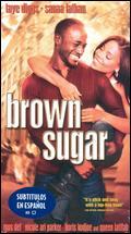 Brown Sugar - Rick Famuyiwa