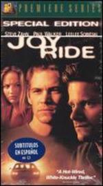 Joy Ride [Checkpoint]