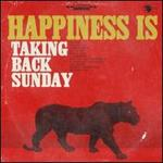 Happiness Is [LP]