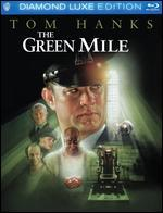 The Green Mile [2 Discs] [Blu-ray] - Frank Darabont