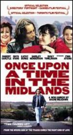Once Upon a Time in the Midlands [Region 2-Non Usa Format] [Uk Import]