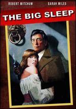 The Big Sleep - Michael Winner