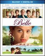Belle (Rental Ready)
