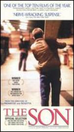 The Son [Vhs]