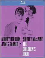 Children's Hour [Blu-ray] - William Wyler