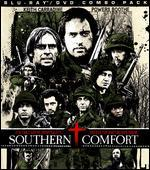 Southern Comfort [2 Discs]