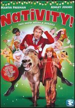 Nativity! [Dvd]