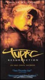 Tupac: Resurrection [Circuit City Exclusive] [Checkpoint]