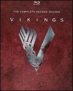 Vikings: Season 02