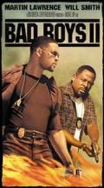 Bad Boys 2 [Dvd] [2004]