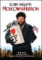 Moscow on the Hudson