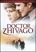Doctor Zhivago - David Lean