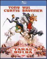 Taras Bulba [Blu-ray]