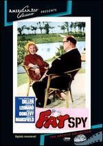 Fat Spy