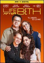 Life After Beth [Dvd + Digital]