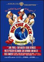 Hit the Deck (1955) (Mod)