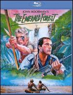 Emerald Forest [Blu-Ray]