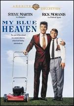 My Blue Heaven