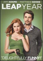 Leap Year [With Movie Cash]
