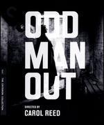 Odd Man Out [Blu-Ray]